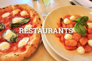 restaurants pittsburgh