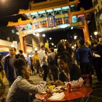 5 things you MUST do in Seattle this weekend