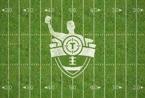 9809c8a6d31 Top 25 college football frat bro breakdown - AP Preseason Top 25 ...