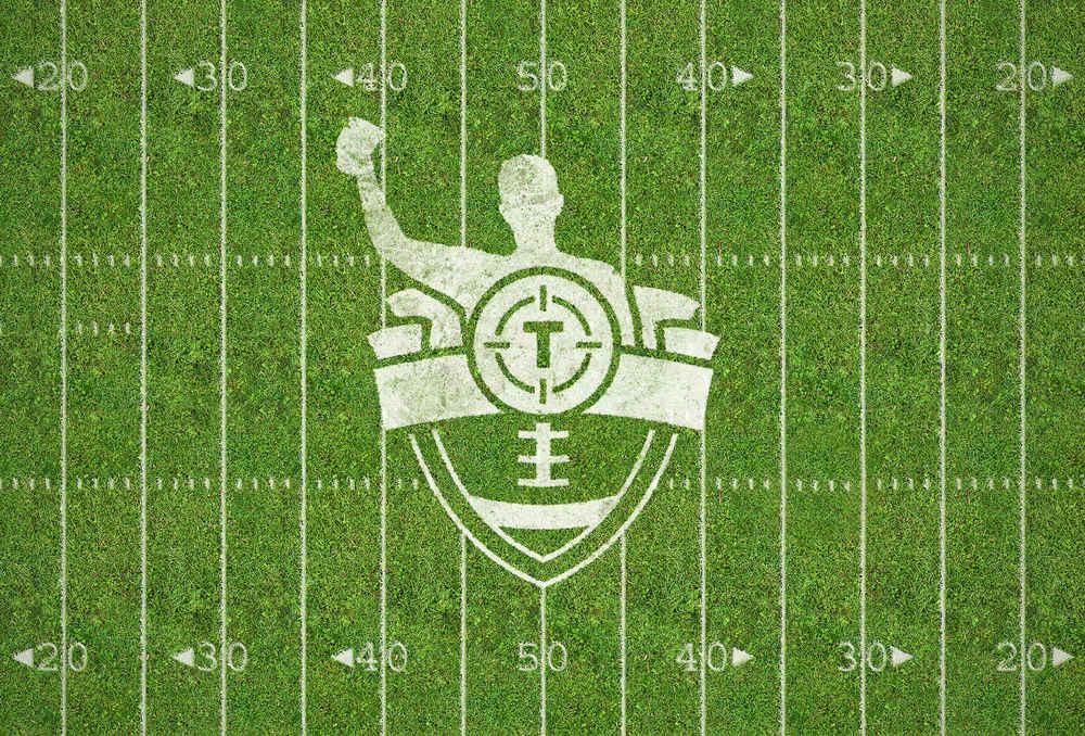 b4a3b82e26 Top 25 college football frat bro breakdown - AP Preseason Top 25  Fraternities - Thrillist