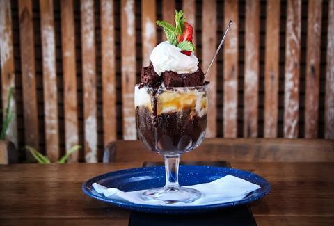San diego ranking san diego s six most indulgent desserts ranking san