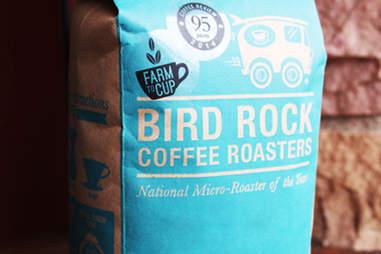 Bird Rock Coffee