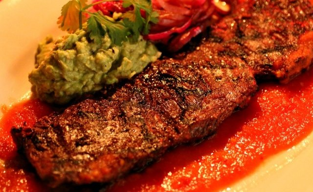 Mexican so good, it should be illegal <strike>to have sex with</strike>