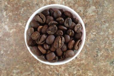 royal mile coffee beans