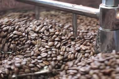 reverb coffee co