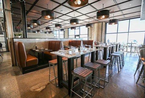 6smith A Minneapolis Mn Restaurant