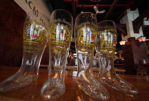 top selling german beers