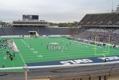 235c15edf8f Worst College Football Stadiums - America s Worst Stadiums To Watch ...