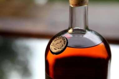 balcones distilling whiskey