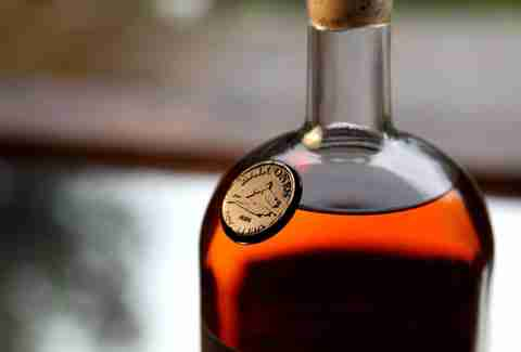 balcones distilling whiskey