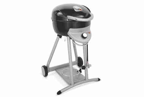 Char-Broil Tru-Infrared Patio Bistro Grill