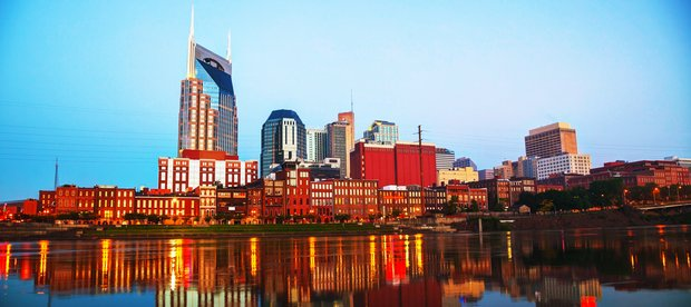 12 things that Nashville does better than anywhere else