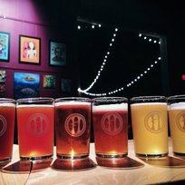 5 things you MUST do in MSP this weekend