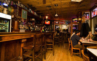 Oldest Bars In Chicago Thrillist