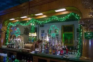 Shinnick's Pub