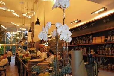 Vintro Kitchen Miami Beach