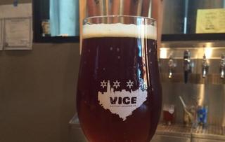 Vice District Brewing