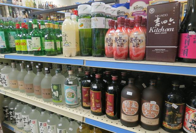 14 Best Places To Eat Amp Drink In La S Little Osaka Sawtelle
