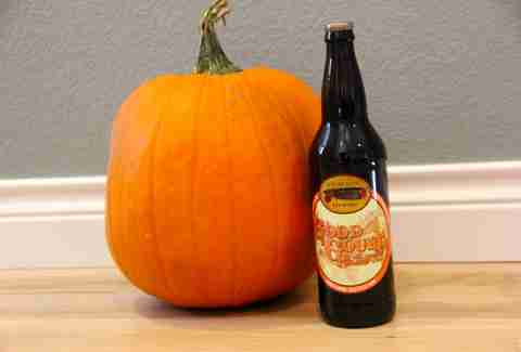 Cigar City's Good Gourd