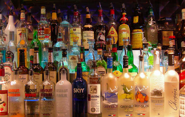 Oregon's 10 best bars outside of Portland