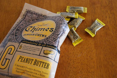 chimes ginger chews indonesia
