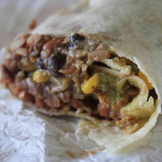Denver Sandwich: Best Restaurants In Denver