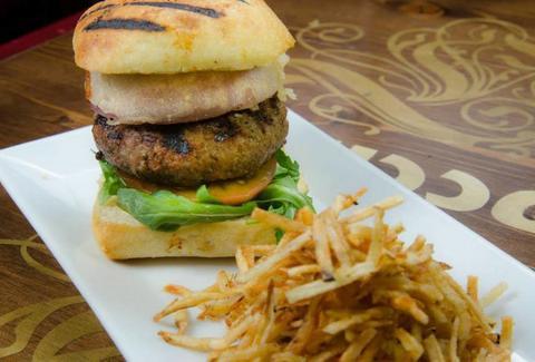12 New Miami Restaurants Of October 2014 Thrillist