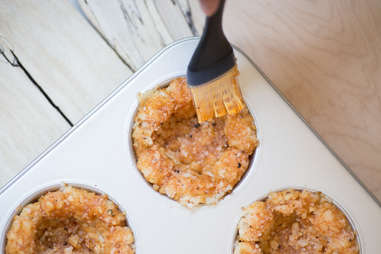 Tater Tot Potato Skins — Thrillist Recipes