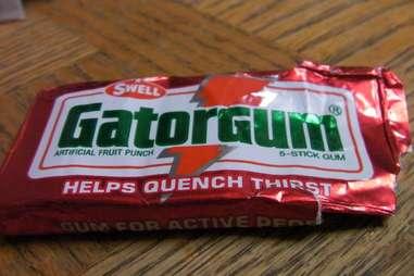 GatorGum