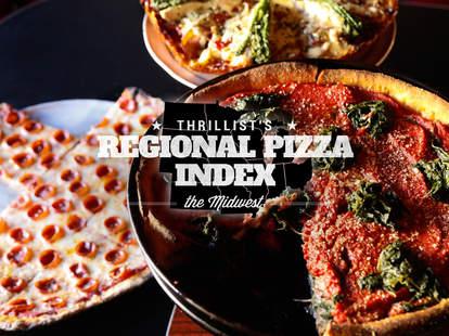 thrillist midwest regional pizza index