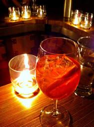 Big in Japan Bar