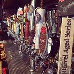 Best Food Pubs In Minneapolis Ranked Thrillist