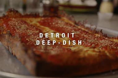 detroit deep-dish
