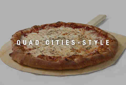 quad cities-style pizza