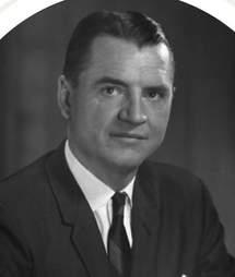 Vernon Rudolph