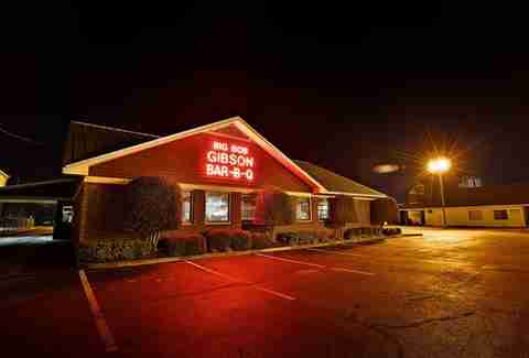 Fast Food Restaurants Tucson Az