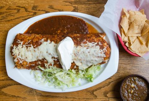 8-best-burritos-seattle