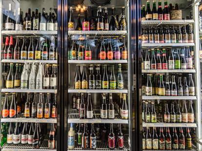 beer san jose