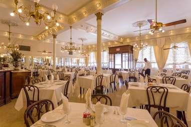 Antoine's New Orleans