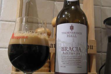 bracia traditional ale