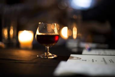 liquor lab chicago