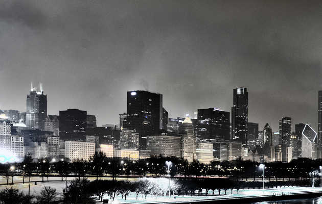 9 real Chicago horror stories more terrifying than any movie