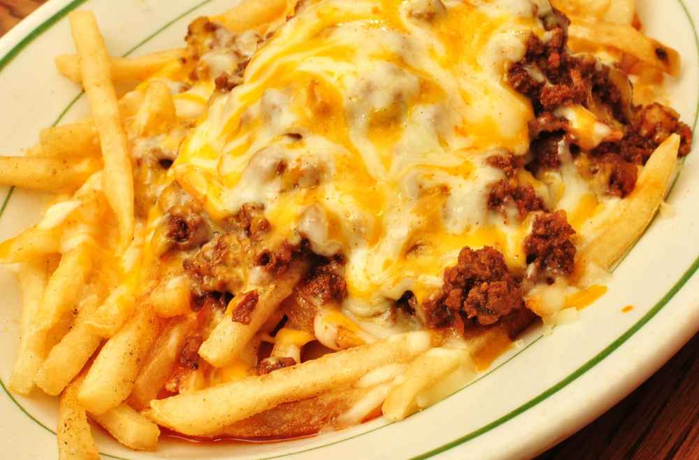 recipe: places that sell chili cheese fries near me [29]