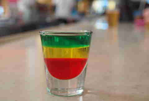 Jamaican Dishes and Drinks You Shouldn't Miss During Your ...