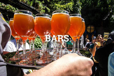 best bars louisville