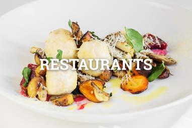 louisville's best restaurants