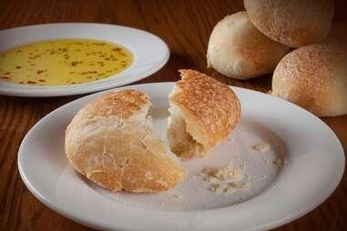 bertucci's rolls