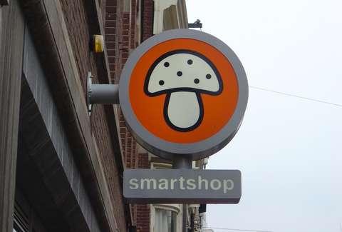the guide to amsterdam smartshops - thrillist