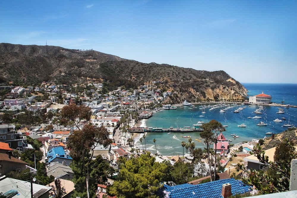 San Diego Road Trips Tijuana Temecula Ensenada Thrillist