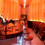 Denver S Oldest Bars My Brother S Bar The White Horse